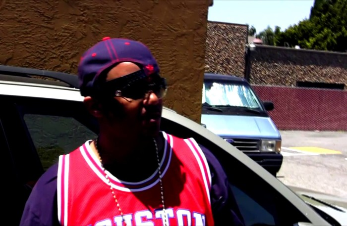 #WTW #NewVideo – @tweez4geez – RESPECT