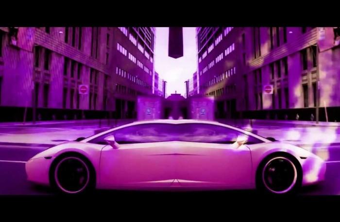 #WTW #NewVideo – @YBTHEROCKSTAR aka Rich Rocka – WHAT CHU TALKIN BOUT – Directed X @ANTJACOBFILMZ
