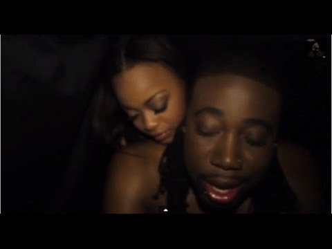 #WTW #NewVideo – @youngdizzy1 – HOLD ME DOWN – Directed X  @PhotoBTookThat