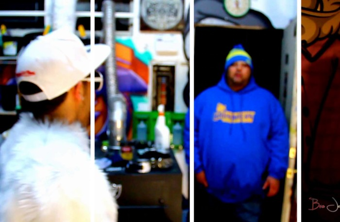 #WTW #Trailer #Video *Aint Shit* Featuring @Klocgorillapits and @Thejacka