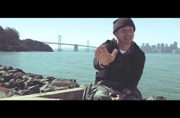 #WTW #Video @AR510 *SMILE* Produced X @MotifMediaGroup #LGO #ProjectSmile