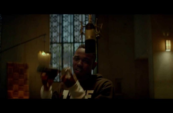#WTW #Video @beatsbydre @drdre and @kendricklamar #DirectorsCut