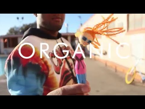 #WTW #Video @Beejus *ORGANIC* Featuring OOPS – Directed x @sklnick