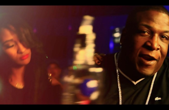 #WTW #Video @blegit72 *BEST FRIENDS* Feat @JBoogMusic Directed X @JaeSynth