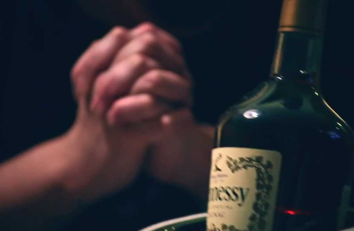 #WTW #Video @DaRealCuzzinD *This One's For You* Directed by @carlosdjcrook