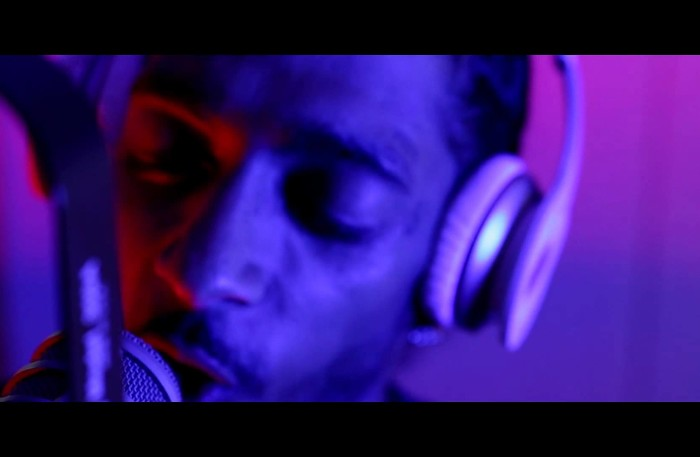 #WTW #Video @djwhookid feat. @NipseyHussle *SHININ LIKE I'M VEGAS*