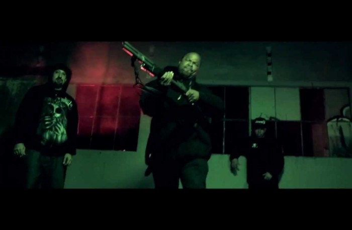 #WTW #Video *FIRST 48* Starring @xzibit @B_Real @IamDEMRICK *SERIAL KILLERS*