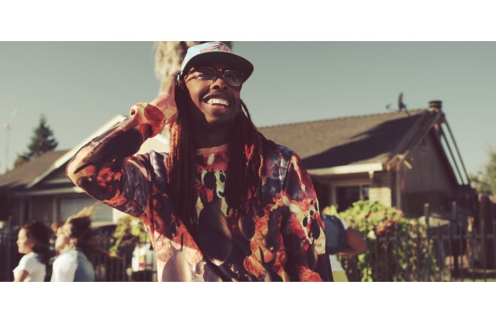 #WTW #Video @GetItDMac *PANORAMIC* @SageTheGemini @Showy4Mayor