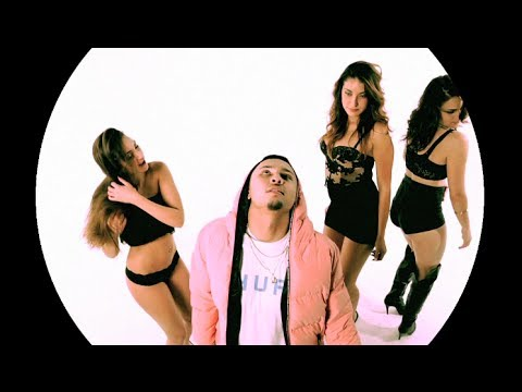 #WTW #Video @HBKPLO *GOING TO WORK* Produced x @IamSU Directed x @DavidCamarena