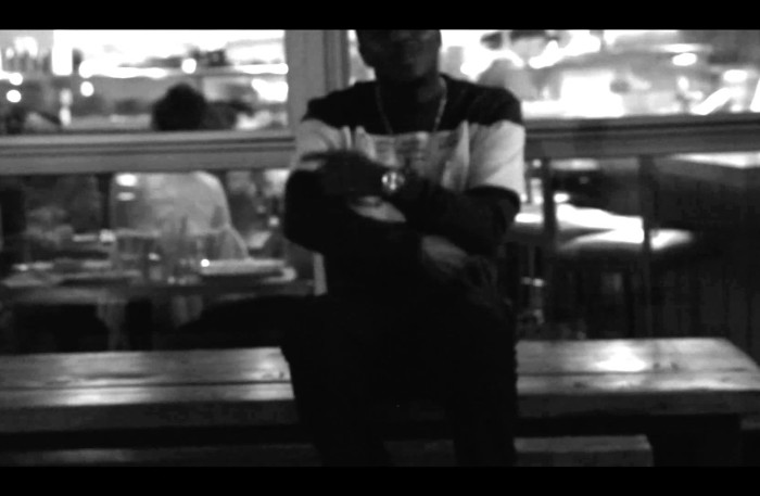 #WTW #Video @IronicTheKing *THINK BIG* directed X @Louie_Valentino!