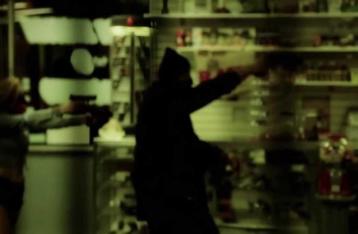 #WTW #Video @ItsPokChop *READY 2 GO* Directed x Pok'Chop & Trevor Laub of Outburst Studios
