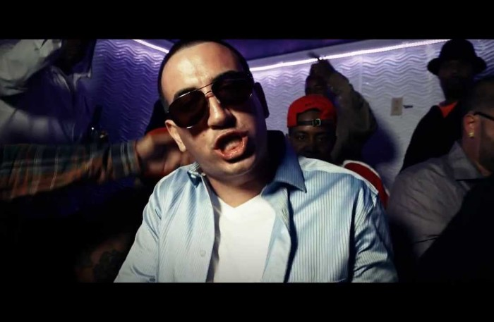 #WTW #Video J Spoolz *Life of the Party* feat @412Brixx thanks @JakeCrates
