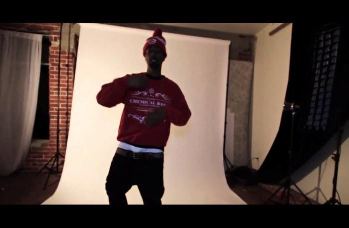 #WTW #Video @J0eBlow *BANDS* Dir x @SureShotGunny