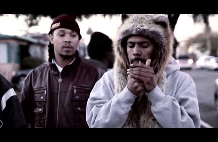 #WTW #Video @LeeMajors510 *MARY JANE* Feat @joeblow @TheJacka Directed x @JaeSynth