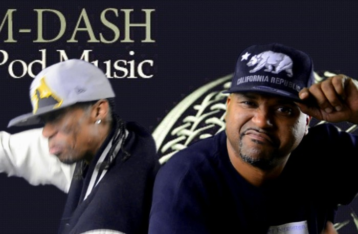 #WTW #Video @MDash707 *NO WAY* Feat Tilt | J.Minixx