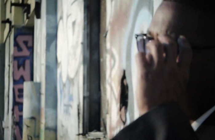 #WTW #Video @MikeMeezy *DO YOU MISS ME* featuring @Rappin4Tay