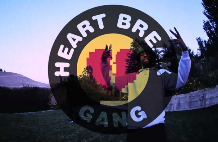 #WTW #Video *NEVER GOIN' BROKE* @IAMSU @HBKPLO @K00LJ0HN @jayantmusic @HBKSkipper @kehlanimusic