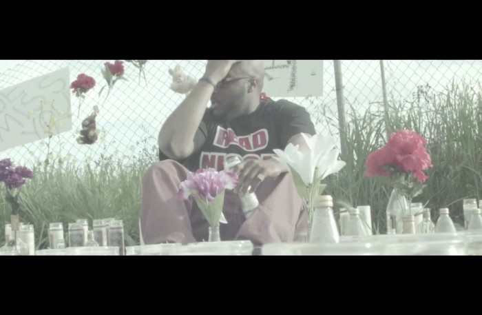 #WTW #Video @o2thegoodbadguy *TOO MANY* Directed x Future