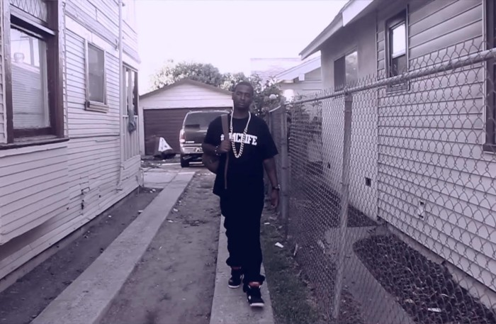 #WTW #Video @ONLY1FOKUS *BE RIGHT BACK*