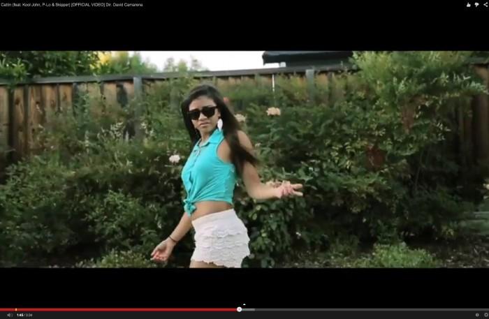 #WTW #Video *QUIT CATTIN* feat @HBKPLO @K00LJ0HN @HBKSkipper Directed X @CamarenaFilm