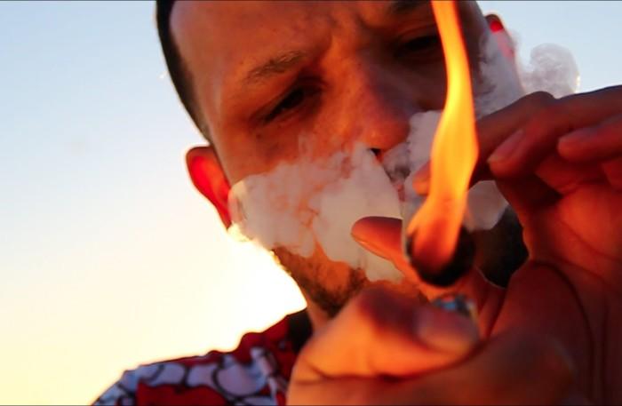 #WTW #Video @REALBOSTRANGLES & @DJFreshX3 *BO PLANES* Dir x @BROmfJACKSON