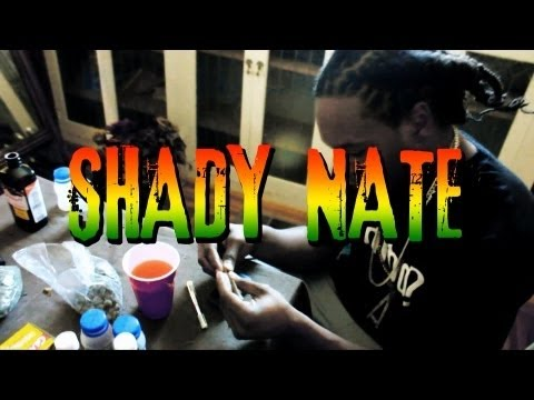 #WTW #Video – @Shady28Nate *DON'T STOP* Directed x @MavrickFilms