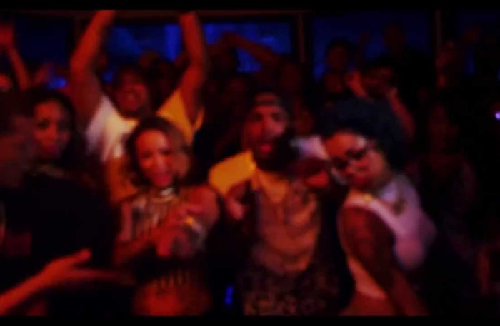 #WTW #Video *SHE WIT IT* @youngdloc @JSauce408 of Da GoGettas ft @IAMSU @E40 @RayvenJustice