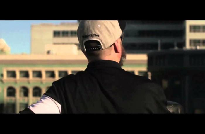 #WTW #Video @Slapmaster *ROLLING STONE* Directed X @DirBrianStorm