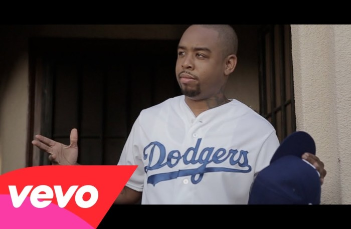 #WTW #Video @terracemartin *YOU'RE THE ONE* featuring @tydollasign and Tone Trezure