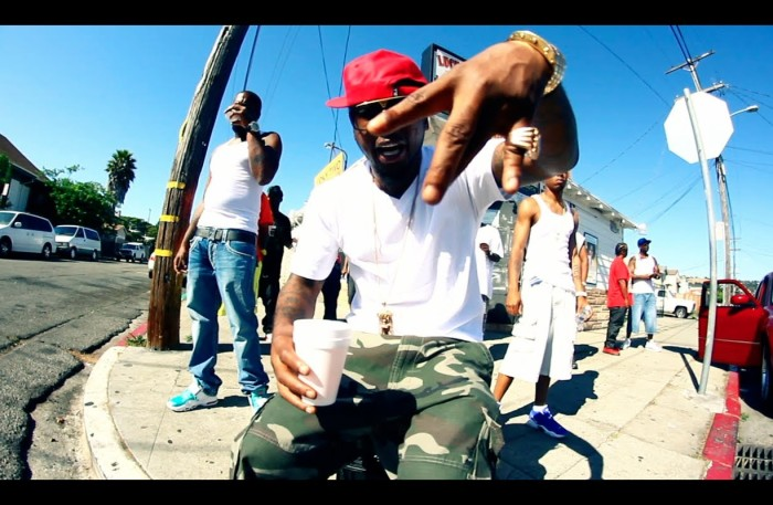 #WTW #Video @THAREALYUKMOUTH *TURNED DOWN* Ft @REALKUZZOFLY x @NEFMoneyRichEnt Dir @JaeSynth