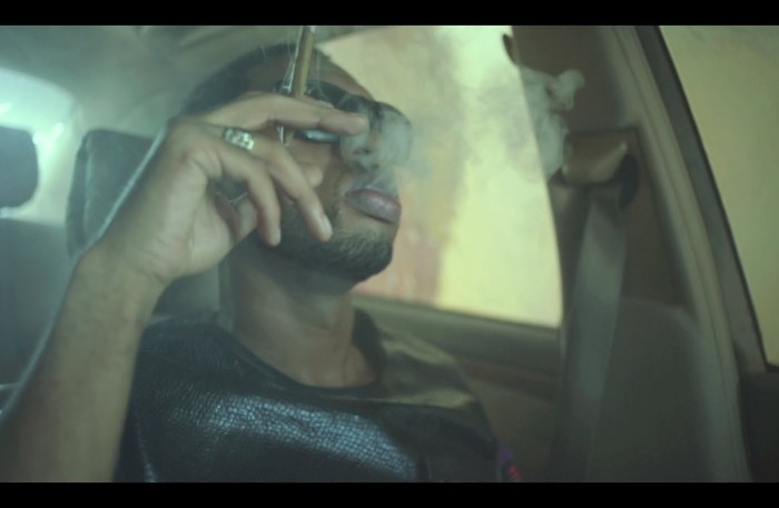 #WTW #Video The King @ndknht of @NhTboyz *RIDIN* @NhtKnawley @yangnhtchippass