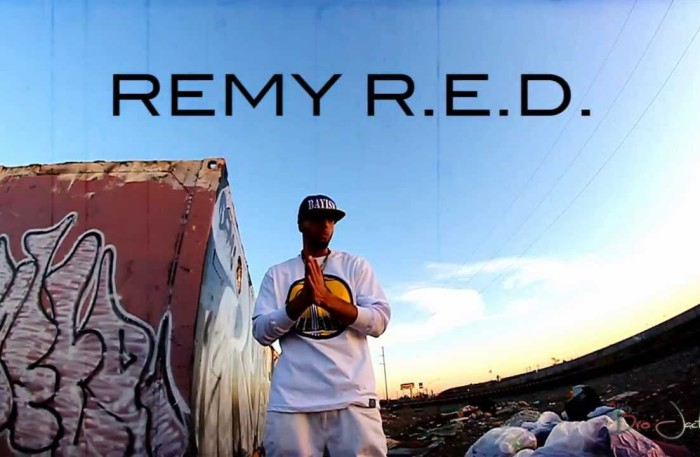 #WTW #Video @TheRemyRed ON THE HOUSE Directed x @BROmfJACKSON
