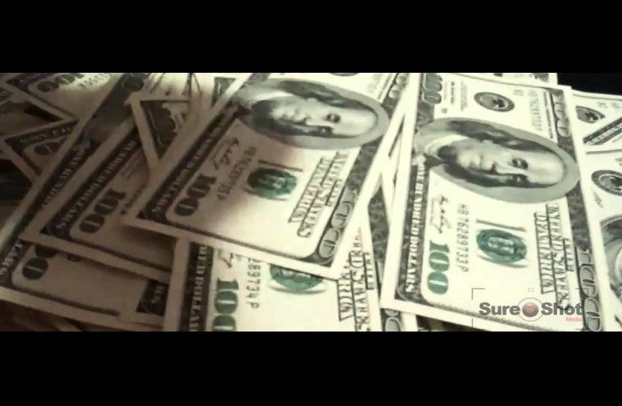 #WTW #Video *TIME IS MONEY* feat @JSTALINLIVEWIRE @StevieJoe800 @BIGTONE925 @SHADY28NATE