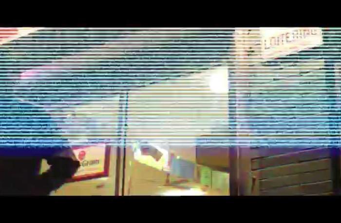#WTW #Video @TurfRockMusic presents @IamSignz *VOLUME*