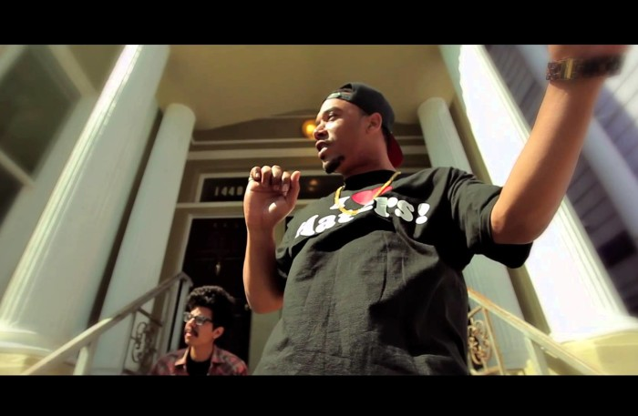 #WTW #Video @VicDaBaron and @SanQuinn *ORDER UP* Featuring @RealTurfTalk