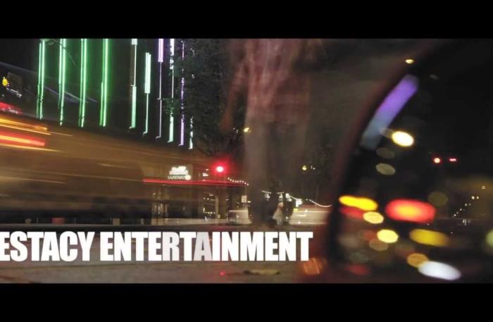 #WTW #Video – @YATESFX – *MY VIEW* Shot and Edited x @ChadLeto