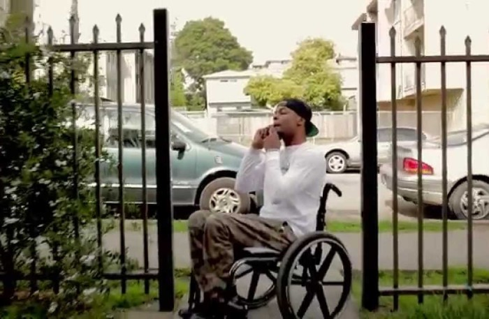 #WTW #Video @YOUNGREMEDY415 *WON'T STOP* Directed x @THECHARLIEHUSSLE x @JAYVILLZ