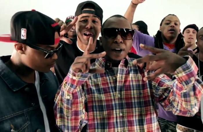 #WTW #Video @YunDoe *RADIO RAHEEM* Feat Beazy D. Beast & @SmallzVilleTAS Directed x @DirBrianStorm