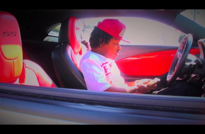 #WTW #Video @yungnaz *ALREADY KNOW* Feat @RBLPosse @SanQuinn