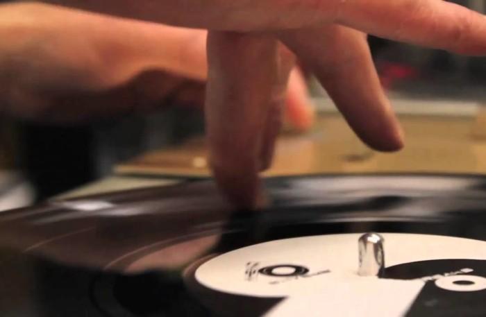 #WTW #Video – @Zmantheoriginal *YEAH THAT'S THE RELLIE* feat DJ QUEST