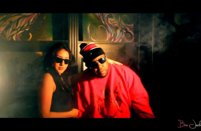 #WTW #VideoPreview *Never Love Again* @theJacka x @TheRemyRed Directed x @BROmfJACKSON