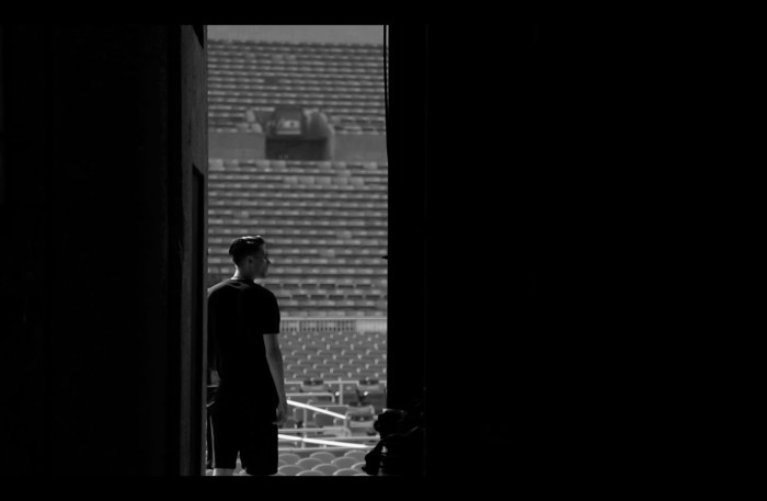 #WTW #VideoVlog  @G_Eazy  *Americas Most Wanted Tour* Update Video x @winkypc