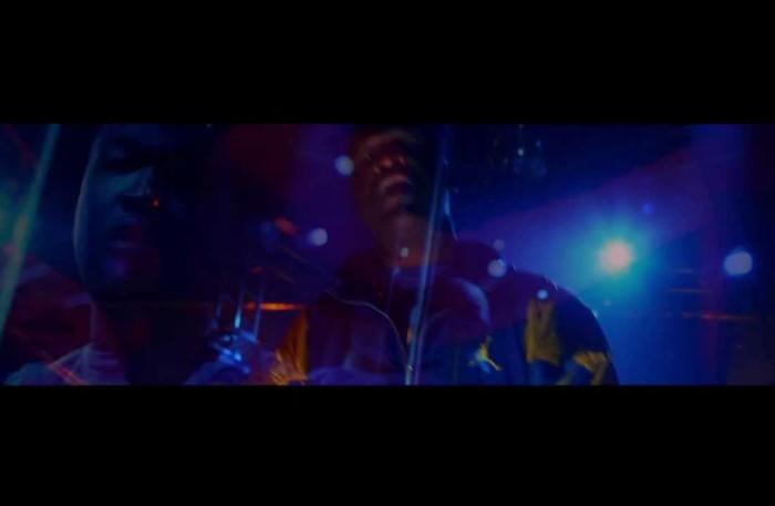 #WTW2Texas #Video @ninarossrecords presents VIP *Gettin To The Racks* Ft @kpaulvip @pimpinpen @TRAEABN
