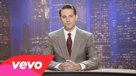 G-Eazy – I Mean It (Official Music Video) ft. Remo