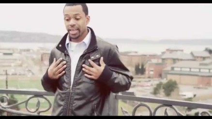 """J-Key Feat. LatinRose """"Hello World"""" (Official Video)"""