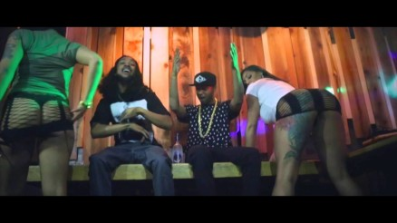 New Official Video- Signz-Bad Badd