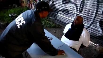 Tha RealDirtyMoney – Ain't Seen Shit (Official Music Video)