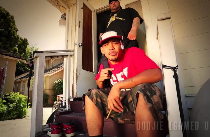#WTW #Video @KLOCGORILLAPITS *GOOD LIFE* Feat @NhTboyz @doobierich @DOOJIEgamedup @TheRemyRed @THEREALXSF
