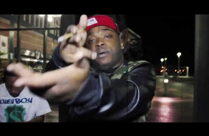 #WTW #Video @MoneyBoyMikey *MY HITTAZ* feat @StevieJoe800 directed x @SureShotGunny