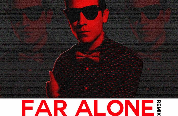 far alone